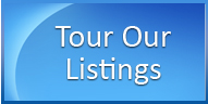 Tour Our Listings