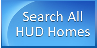 Search All HUD Homes